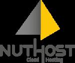 NutHost WebHosting