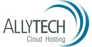 allytech_cloud