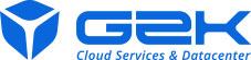G2K Cloud Hosting - Datacenter Argentina