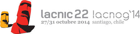 lacnic2014
