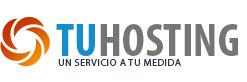 logo_tuhosting