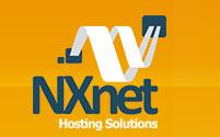 NxNet Hosting