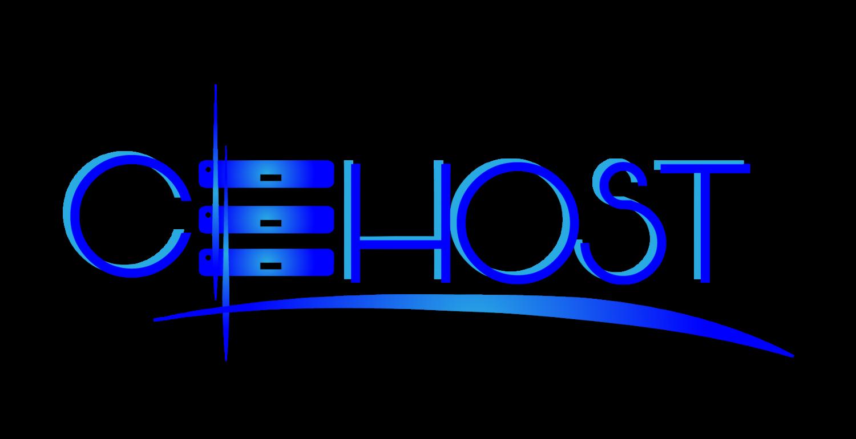 CeHost – Camara de Empresas de Hosting